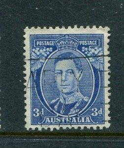 Australia #170 Used  - Make Me A Reasonable Offer
