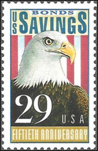 2534 Mint,OG,NH... SCV $0.60