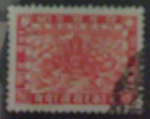 Nepal36 (1907)