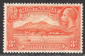 MONTSERRAT SCOTT 80