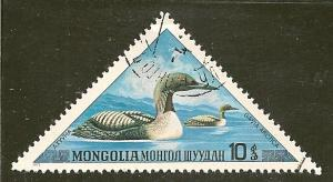 Mongolia     Scott  729          Bird       CTO