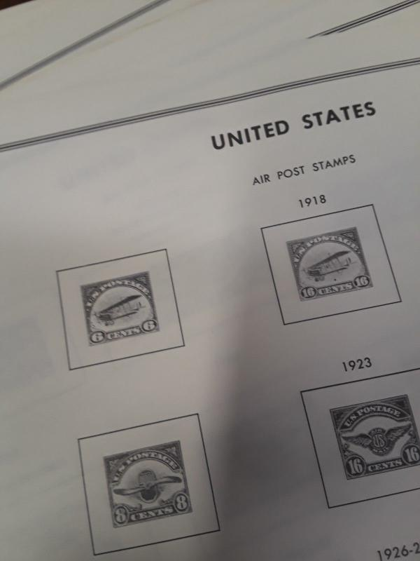 H.E.Harris Pages 1879 To 1940 ;Revenues,more