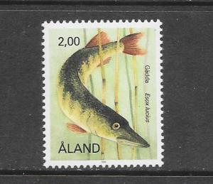 FISH - ALAND #43