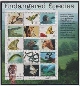 USA Postage Stamps MNH
