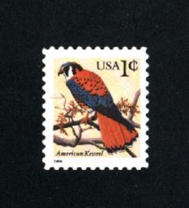 USA #2477  3 used  1990-95 PD .08