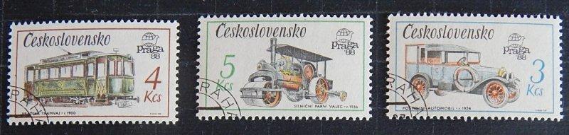 Cars, (1293-Т)