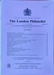 MOROCCO AGENCIES OVERPRINTED 1889 ISSUE OF GIBRALTAR Settings Varieties