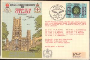 Great Britain, Military Related, Aviation