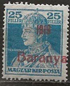 Hungary 7N35 m