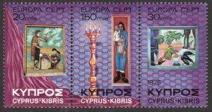 CYPRUS SCOTT 438A