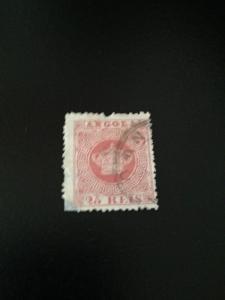 Angola sc 4 uhr
