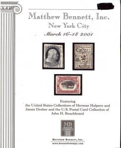 The 231st Public Auction - Featuring the United States Co...