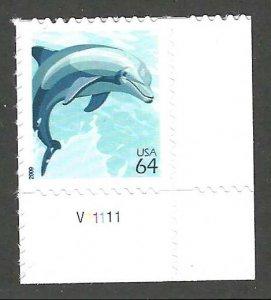 United States 4388  MNH
