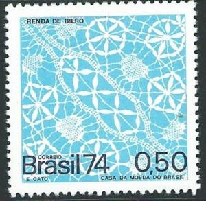 BRAZIL SG1513 50c POPULAR CULTURE MNH