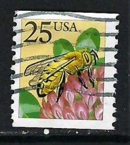 UNITED STATES 2281VFU L713-7
