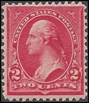 279B Mint,OG,NH... SCV $25.00