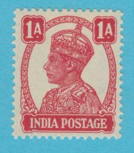 INDIA  171   MINT  NEVER  HINGED OG * NO FAULTS VERY FINE !