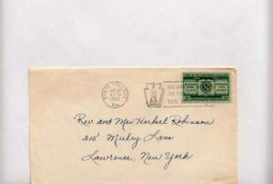 United States, Event, Fancy Cancels, Pennsylvania