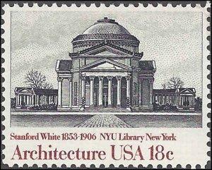 1928 Mint,OG,NH... SCV $0.40