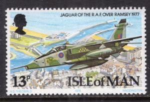 Isle of Man 112 MNH VF