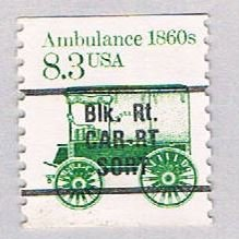 US 2128 2 (AP122122)