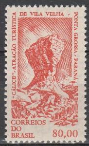Brazil #977  MNH  (S1074)
