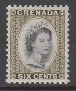 Grenada 177 MNH VF