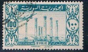 Syria Columns 100 - wysiwyg (SP26R802)