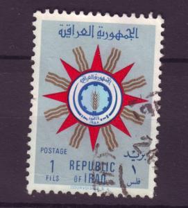 J8734 JLs stamps @20% 1959-60 hv set used #247 emblem