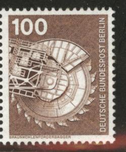Germany Scott 1179 MNH** 1975-1982 stamp
