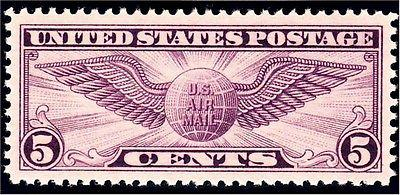 C12, XF/Superb, Mint OGnh, PSE Grade 95, Beautiful!, SMQ ...