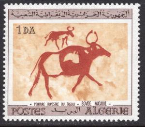 ALGERIA SCOTT 344