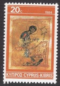 CYPRUS SCOTT 639