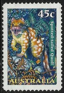 Australia 1997 Scott # 1624 Used