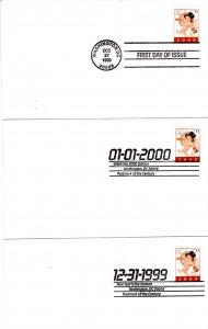 US  FDC 3369   ...   7501297/8