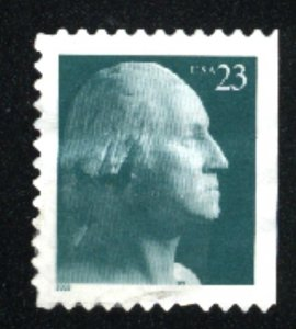 USA   (1)   -30   Used  2002 PD