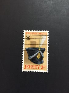 'Jersey #69u
