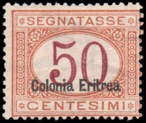 Eritrea J6a mh
