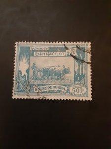 +Burma #148u