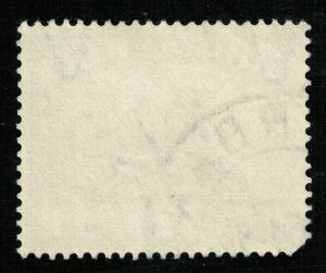 South Africa, 1/., 1927, Local Motives (T-6180)