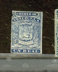 VENEZUELA (P1912BB) SC2   MOG