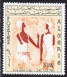 ALGERIA SCOTT 347