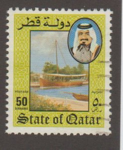 653 Sheik Khaifa