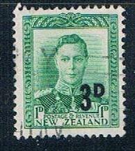 New Zealand Edward (NP29R807)