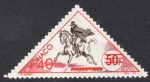 MONACO SCOTT 379