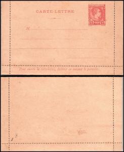 Goldpath: Monaco psotal card   _CV24_P12