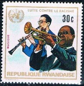 Rwanda musical - wysiwyg (RP20R202)