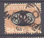 Italy J25 (U)