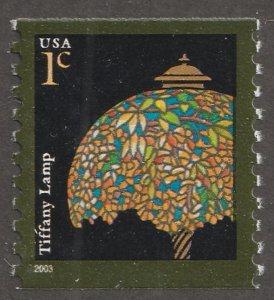 USA stamp, Scott# 3749A, MNH, VF, single stamp, #3749A