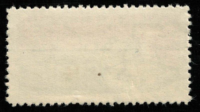 Vietnam 12xu (T-5298)